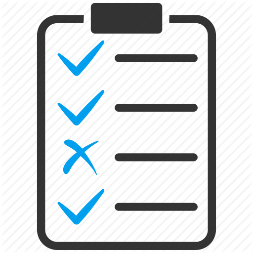 check-checklist-document-form-list-report-test-icon-icon-23