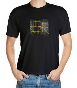 triko-osmismerka-uml