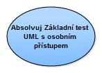 utz003