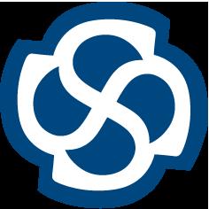 ea-icon_1